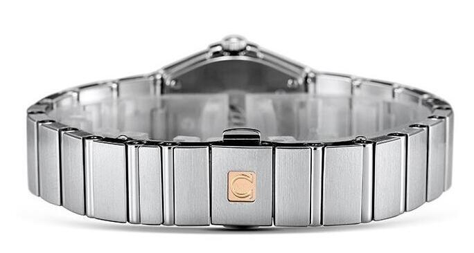 欧米茄最便宜的手表多少钱