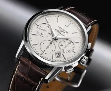 25岁最适合佩戴什么品牌的手表