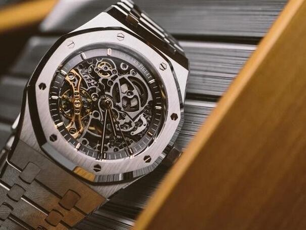 进口手表关税是多少,进口手表关税知识