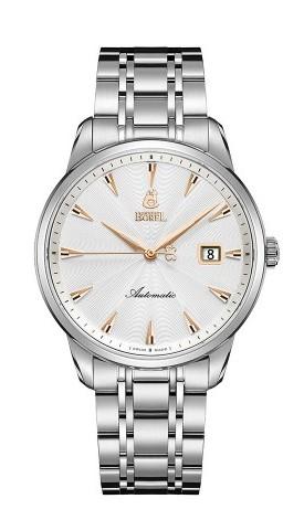 七、八千块能买什么男士手表?推荐几款彰显阳刚、品味的手表
