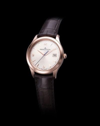 积家手表真伪查询 简单几步,轻松买到正品手表