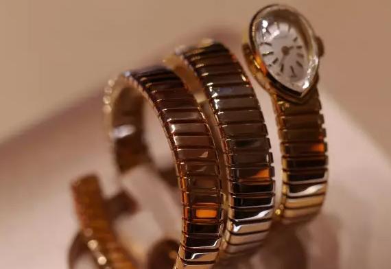 杭州宝格丽手表维修点:宝格丽的原型是什么?