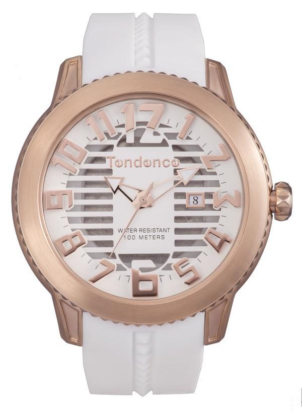 天势表(Tendence)2016 春夏新品腕表发布