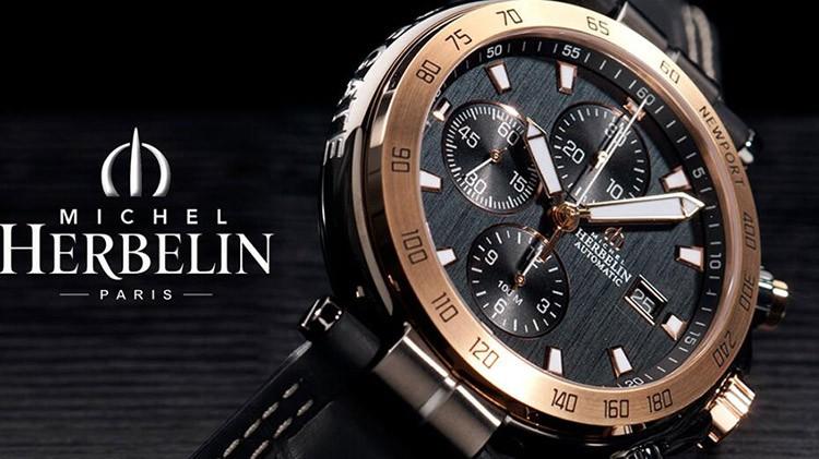 手表电商逆势增长,成为零售渠道新宠儿