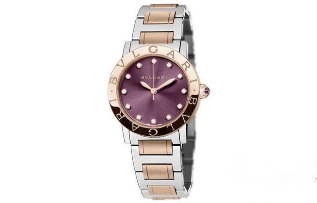 女人买表 挑来挑去都少不了这三款