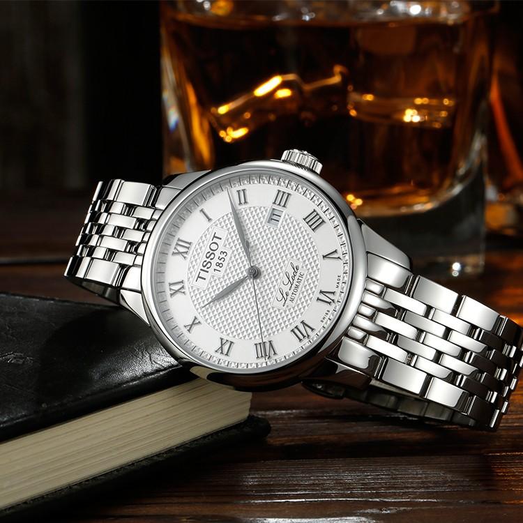 d&g手表怎么样(DG手表),d&g的手表怎么样啊?质量如何好不好?