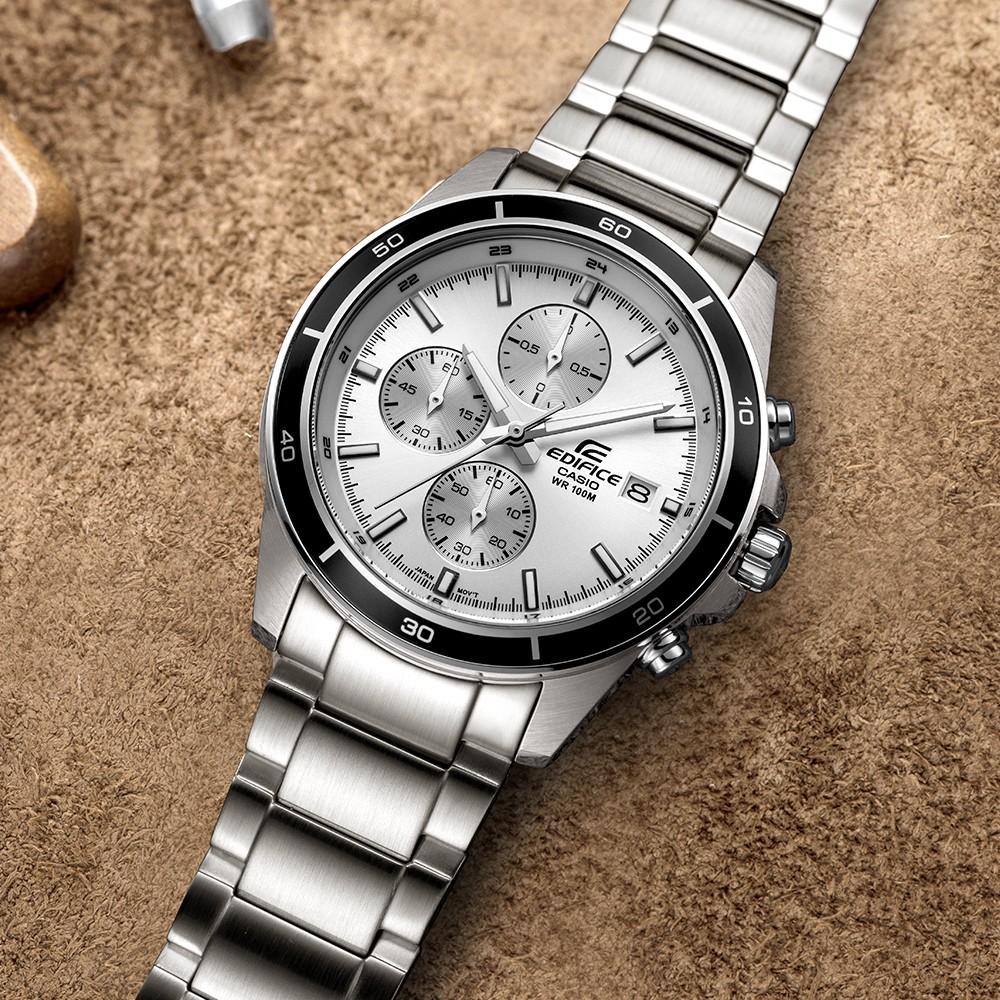 网购手表怎么如何专柜验货?网购手表支持专柜验货?如何去验货