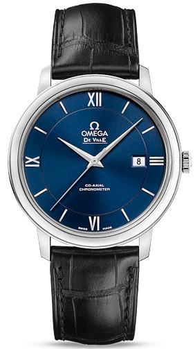 欧米茄手表知识-自动上弦的手表,自动机械表怎么上弦?机械全自动手表的自动上弦的工作原理