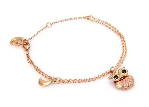 宝庆银楼老字号,是闪耀在南京黄金珠宝界的一个地标