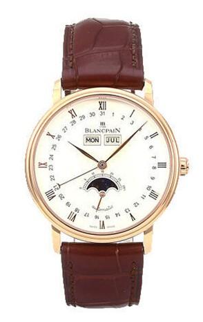 土豪才能买得起 六款15万左右手表推荐