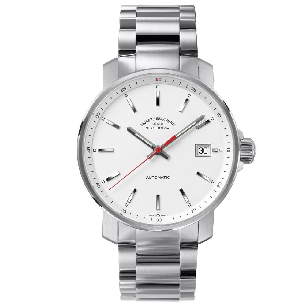 菲拉格慕推出全新打造的Signature 系列腕表