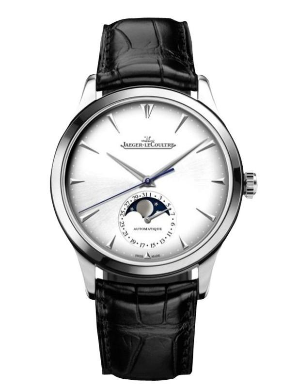 杭州艾米龙手表维修 艾米龙腕表原创精神