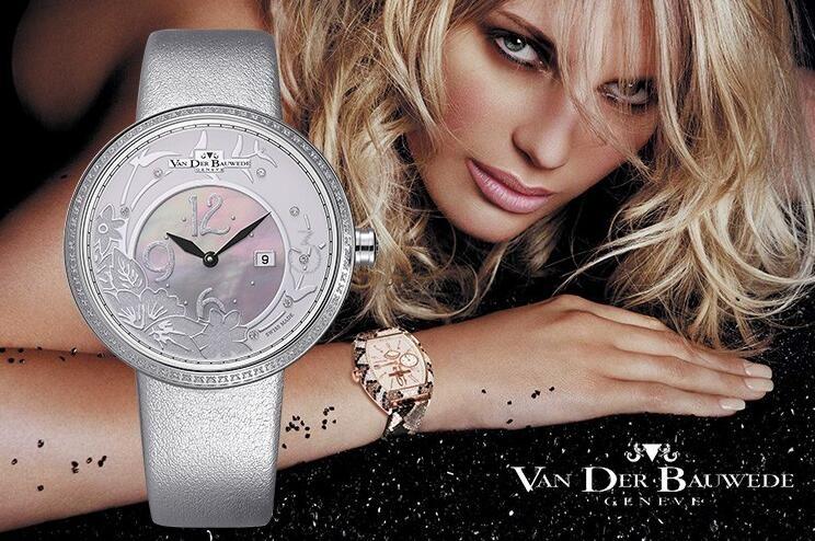 购买腕表的相关技巧 腕表需要定期的维修与保养