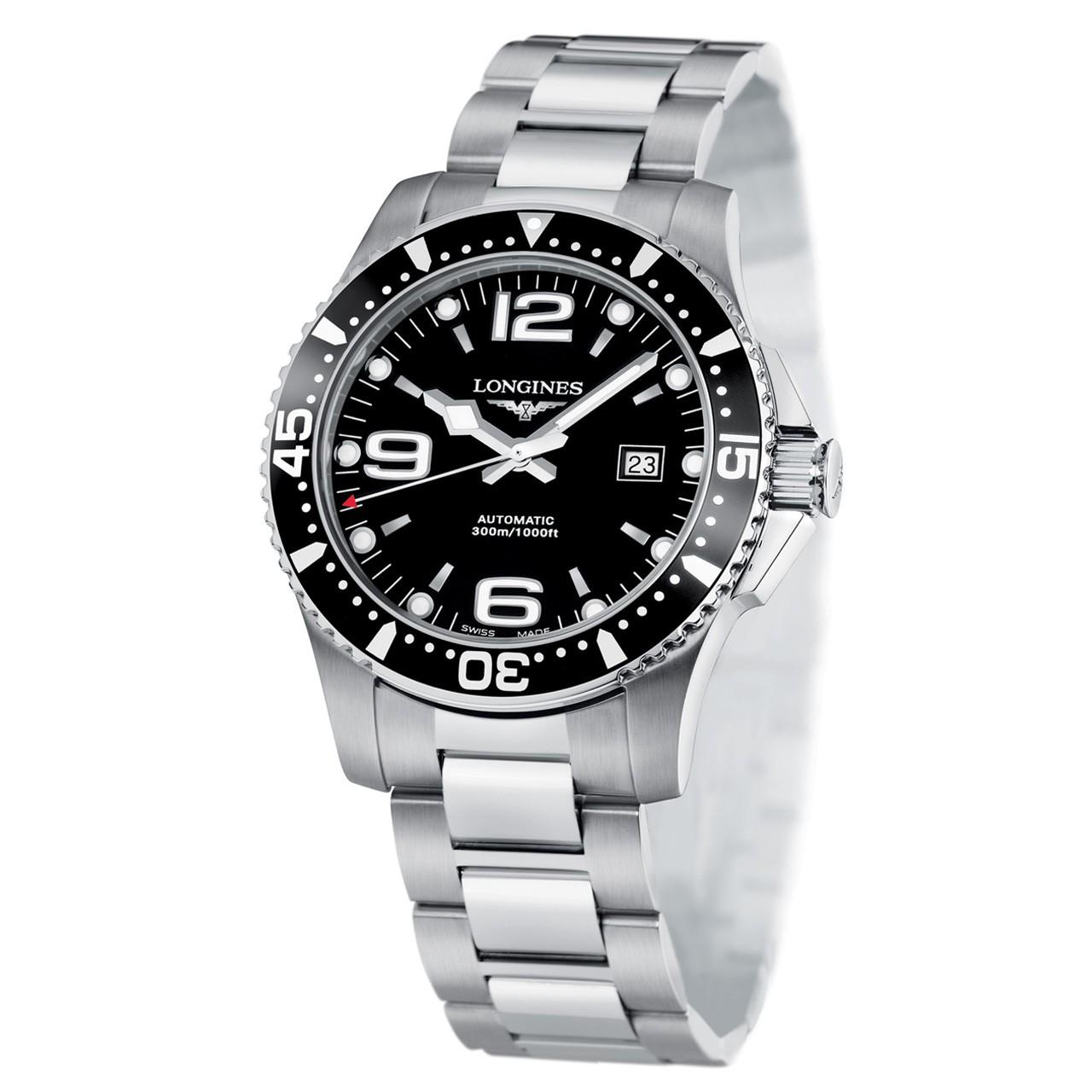 瑞士手表怎么样?瑞士手表电池的更换
