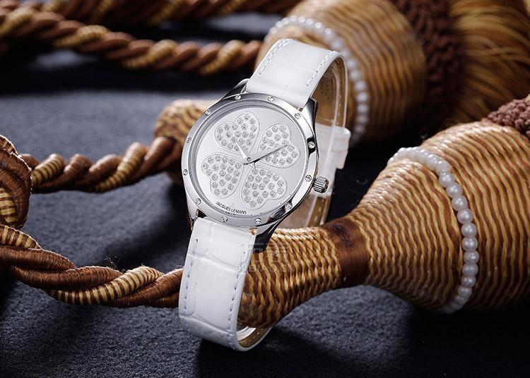 杭州尊皇手表维修 尊皇手表如何维修