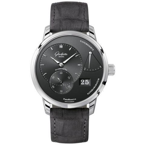 怎样辨别德国手表真假?四大点帮到你