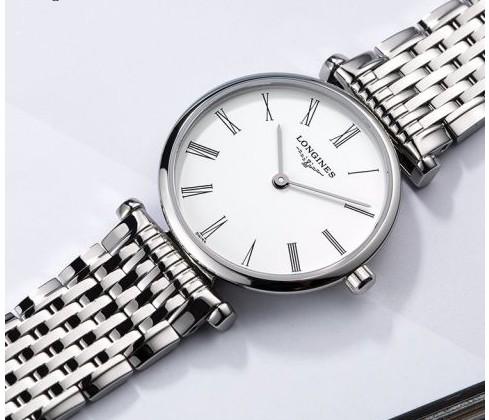 【图】HAUTLENCE 豪郎时推出LABYRINTH 腕表