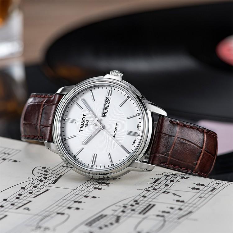 杭州Fossil化石手表维修 定制你的个人风格