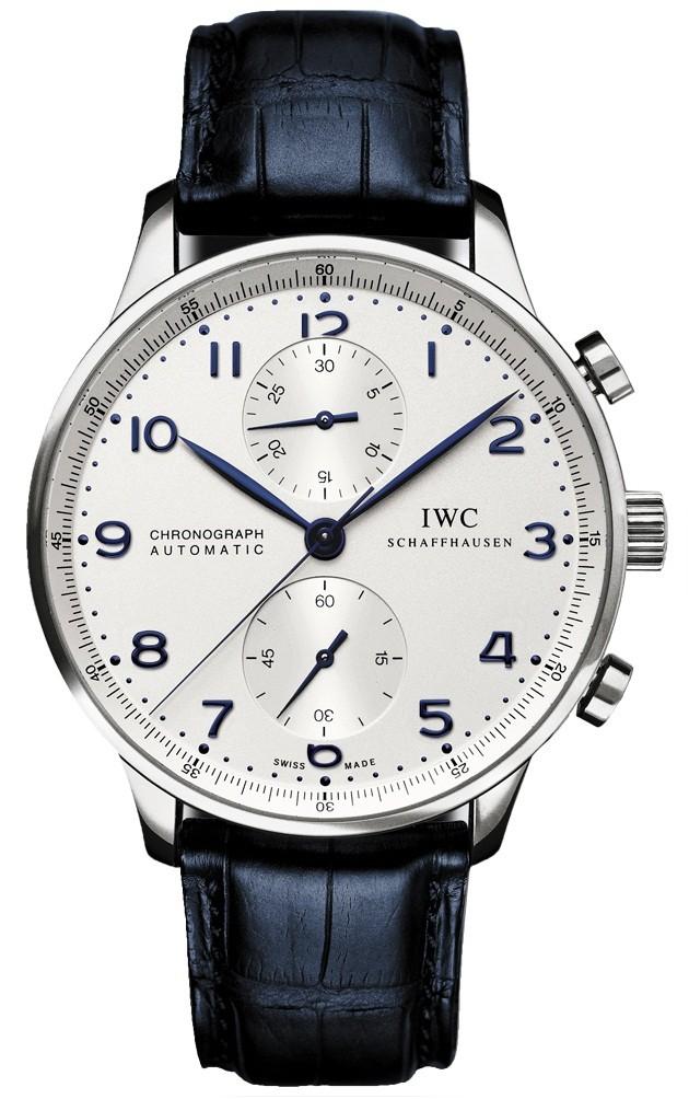 杭州DW手表维修 全球最热的时尚腕表