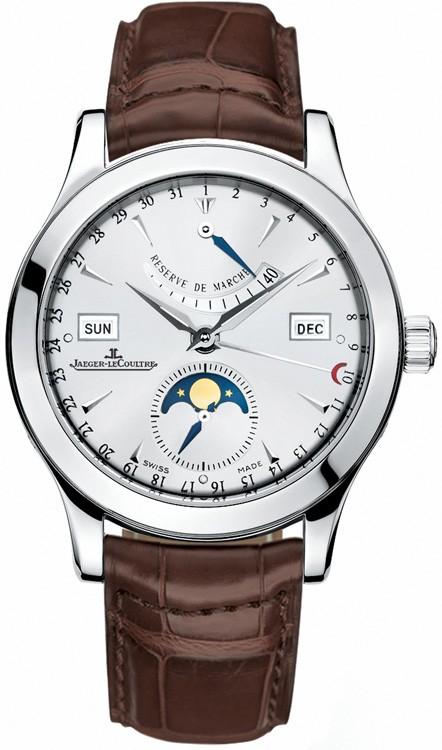 戴机械表时应该注意什么问题?机械手表受了潮怎么办?