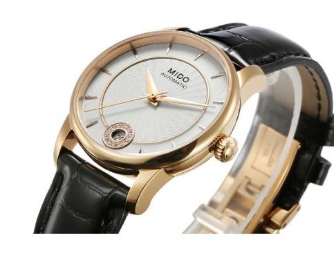 【图】Alpina艾沛勒推出全新商旅两地时区自动腕表