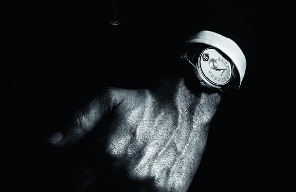 【2017年巴塞尔表展】CHANEL 香奈儿2017巴赛尔表展新品预览