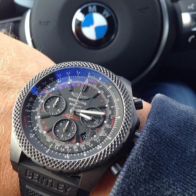 【图】如何正确选择适合你的手表?