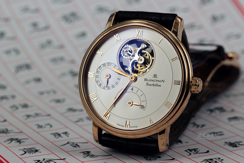 手表盖上的Automatic是什么意思?