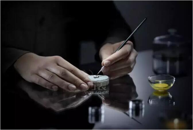 劳力士与欧米茄手表防磁效果,防磁手表哪款好?