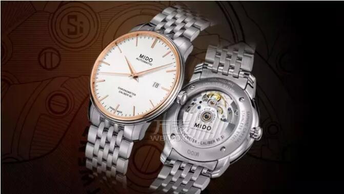 千元男士机械手表推荐,千元手表性价比排名