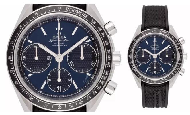 拥有一块昂贵的手表是什么体验?