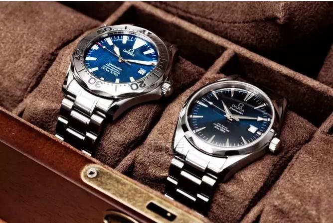 百搭的腕表推荐_腕表什么颜色好搭配_男士手表什么颜色好看