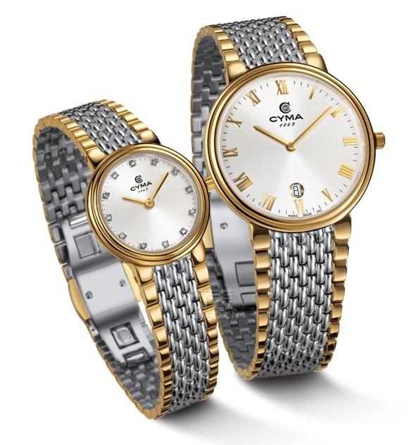 西马怎么调时间和日期,西马手表日常使用细节注意