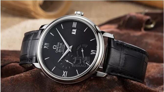 动力储备显示的手表有哪些(价格_图片),手表的动力显示有用吗?