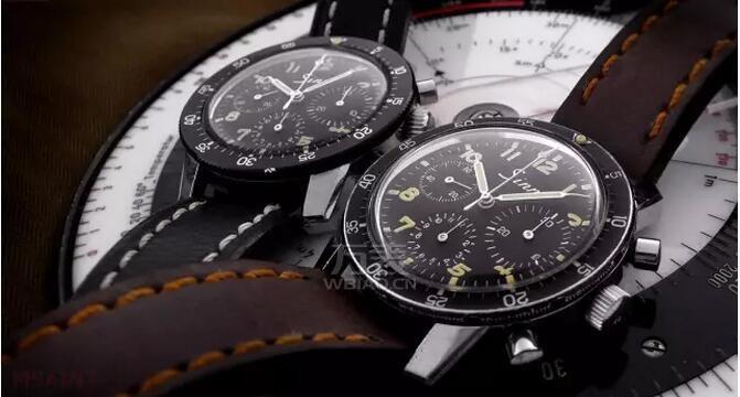 德表有哪些_德国名表品牌有哪些,知道这些腕表才算是德表迷!