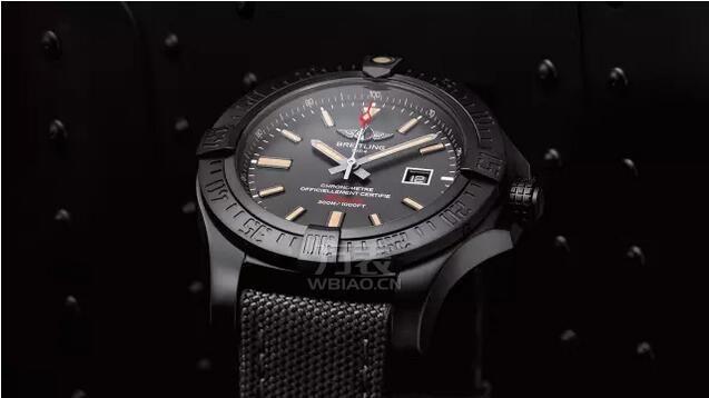 钛合金手表推荐_优点有哪些_8款男士钛合金价格图片分享