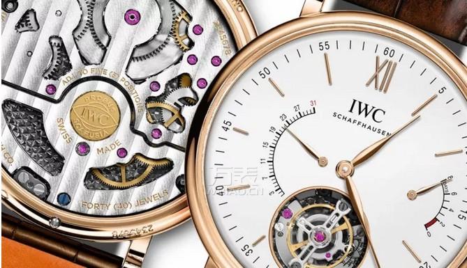 手表逆跳 飞返是什么意思_逆跳手表怎么样_区别与作用在哪