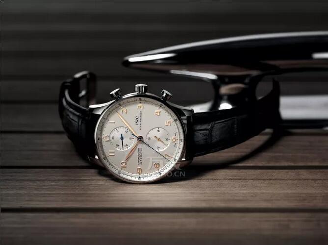 5万可以买什么手表,5万左右男士机械手表热销榜分享