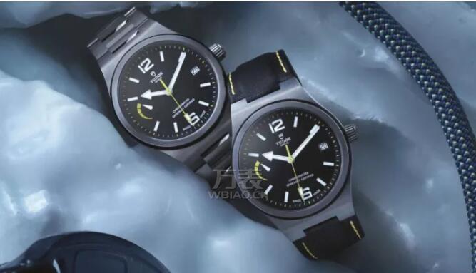 冬天戴手表吗?适合冬天戴的手表推荐_图片价格及表款详解