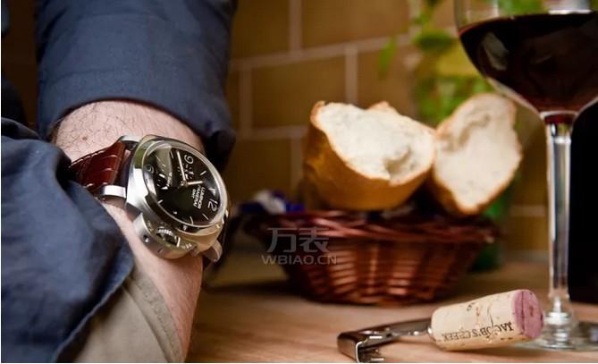 高仿手表微商货源网 第5张