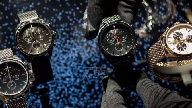 七八千买什么手表(图片)推荐_机械男士手表6000左右可以买到哪些名牌