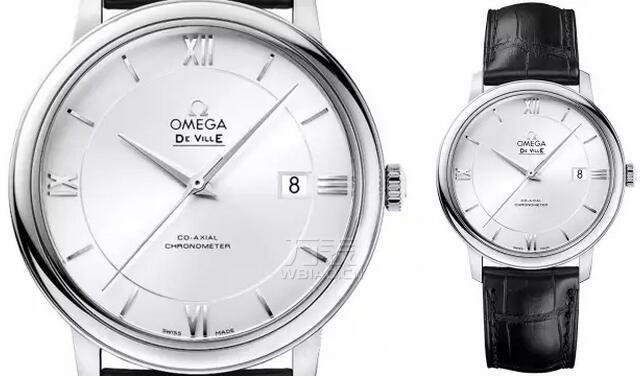 2万以内的手表_2万左右的男士手表牌子_机械表款式图片分享