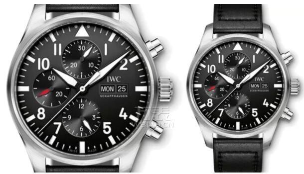 3万到5万左右买什么表好_什么牌子性价比高_8款男士自动机械手表推荐