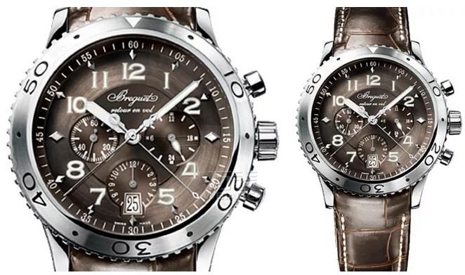8万左右手表_8万左右手表品牌大全(哪个好)_男士机械手表推荐