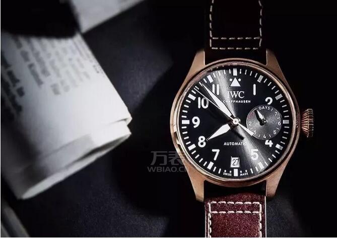 8万左右的表_8万的手表都有什么牌子_男士机械手表大全排行榜