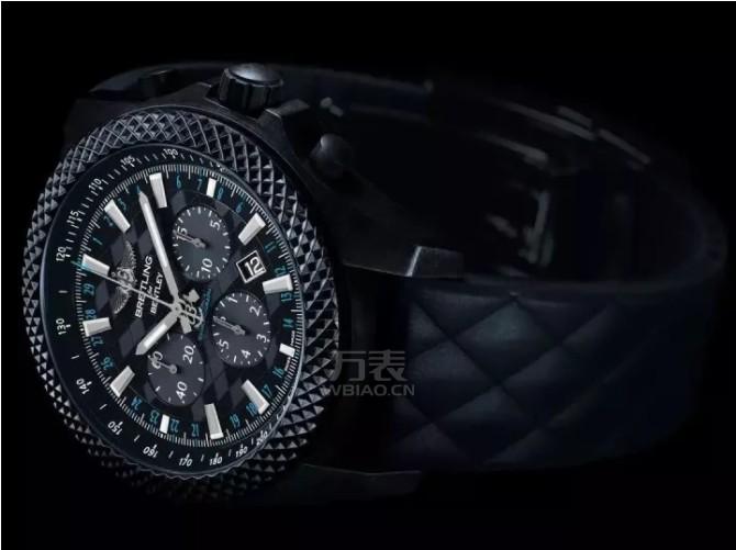 百年灵手表质量怎么样_百年灵什么档次_好不好