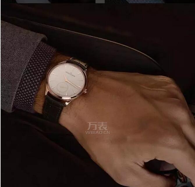 真皮手表品牌哪个好_8款真皮表带好的手表价格图片分享