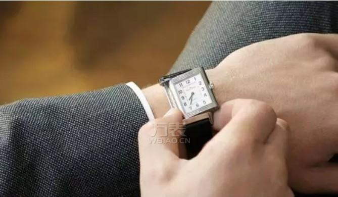 怎样挑选一块好的手表_手表选购小窍门分享
