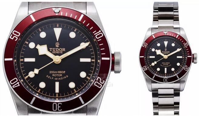 2万左右男士手表推荐分享_二万可以买什么机械手表好