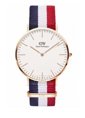 dw手表是哪个国家的_dw手表质量怎么样